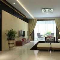 上海唐巢断桥铝门窗做阳台怎么样,有做过 的吗?