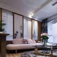 上海比较好的装潢公司