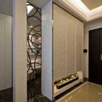 長沙建豪裝飾設計有限公司地址
