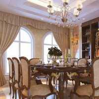 北京著名的室内设计公司?著名的装饰设计公司?