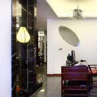 上海宾馆装修设计找哪家?
