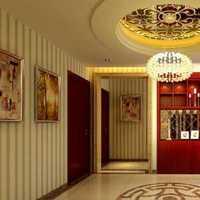 从上海南站到上海宝申装饰设计工程有限公司怎么走...