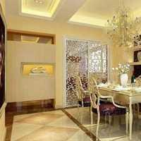 上海高端装修公司十大品牌