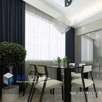 上海有地面材料装饰装潢的市场吗?