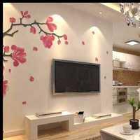 上海平亮装潢设计公司 闵行区装饰设计中心怎么样