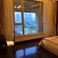 上海最新房屋装修设计哪好?设计新颖的,告诉我把...