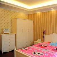 上海二手房装修找哪家?