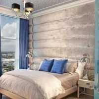 五星级酒店设计标准 五星级酒店装修设计要注意什么