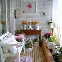 寻找家居装饰品市场