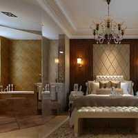 在上海,高档别墅装修设计找什么公司比较省心?