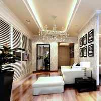 第十九届中国北京国际建筑装饰及材料博览会地址在哪里