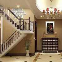 中国建筑装饰专家学者协会的协会成员