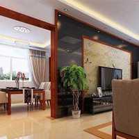 上海市的家装正规吗?