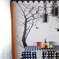 上海小户型厨房如何装修?