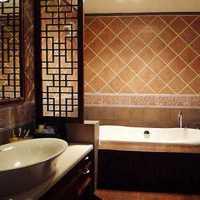 上海有哪些大型装饰材料市场?