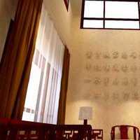 兆庭装饰为什么在上海那么牛?很多事都选择他们家