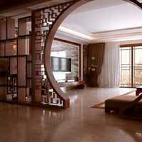 谁知道上海展厅设计装修哪里好点