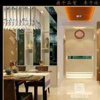 上海哪家装修公司信誉比较好?