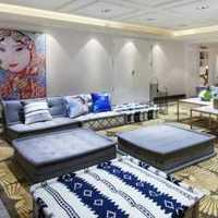 谁在上海青浦做装潢设计师?