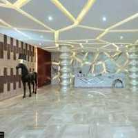 上海星杰设计装饰工程有限公司宁波分公司工资怎么样