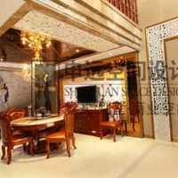 上海有哪些建筑装饰设计市场,哪些信价比高?