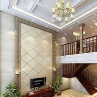 上海龙众建筑装饰材料有限责任公司的法人是谁