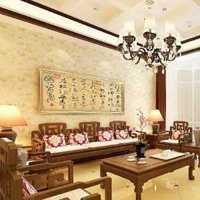 上海闵行区婚房装修哪家好啊?