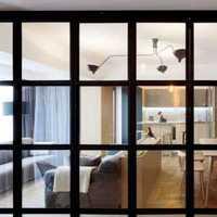 谁家装修找的是上海朗域装饰?