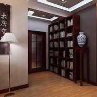 上海装修建材市场有哪些