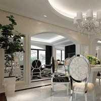 上海欧碧雅装潢公司的施工怎么样