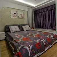 上海绿城小区装修收费标准 房子多处发霉,决定...