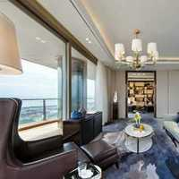 上海新房装修,懂行的进!