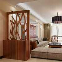 欧坊装潢是上海市装饰装修行业协会会员单位吗?