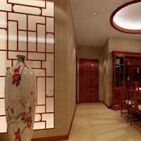 上海哪有装饰城