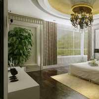 上海崇明长兴岛有30~40万的新别墅卖吗?(不是二手...