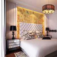 上海室内装修人工费用参考价格2004版