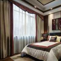 上海家庭装修全包服务哪家比较好?