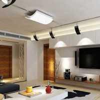 建筑室内设计与装饰设计(室内设计)的区别