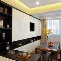 上海宝山有便宜点的装修公司吗?