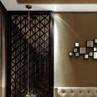 哈尔滨写字楼样板间装修选哪家?