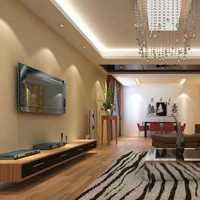 上海室内装潢公司有哪些