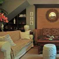 哈尔滨犀牛装饰设计工作室,可以帮您省去找家装公...