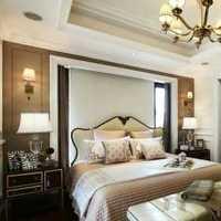 上海沪利室内装潢设计有限公司 怎么样?求高人指点