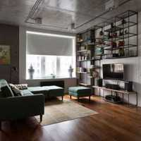 上海房屋装修预算一般是多少?