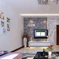 上海朗域裝飾只做家庭裝修嗎