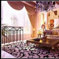 最近家里要装修,卓扬装饰和星艺装饰哪家好