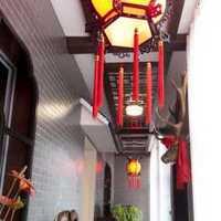 同济百年装饰集团有限公司是否是上海市装饰协会的...