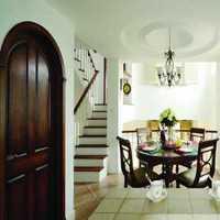 谁知道美式家装设计,英式家装设计,法式家装设计...