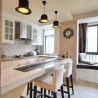 装修房子吊顶做石膏角线多少钱一米