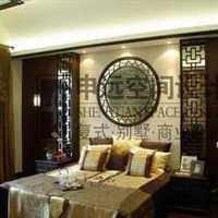上海卓观装饰计怎么样?